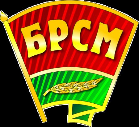 """Официальный сайт ОО """"БРСМ"""""""